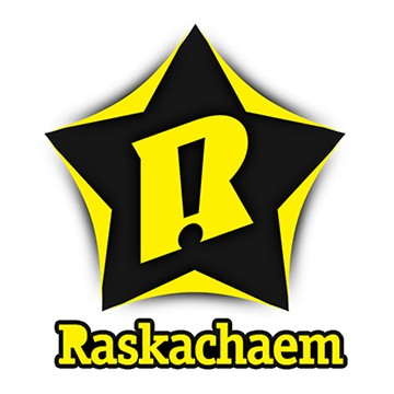 Raskachaem