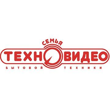 ТехноВидео