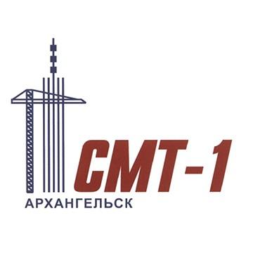 СМТ-1