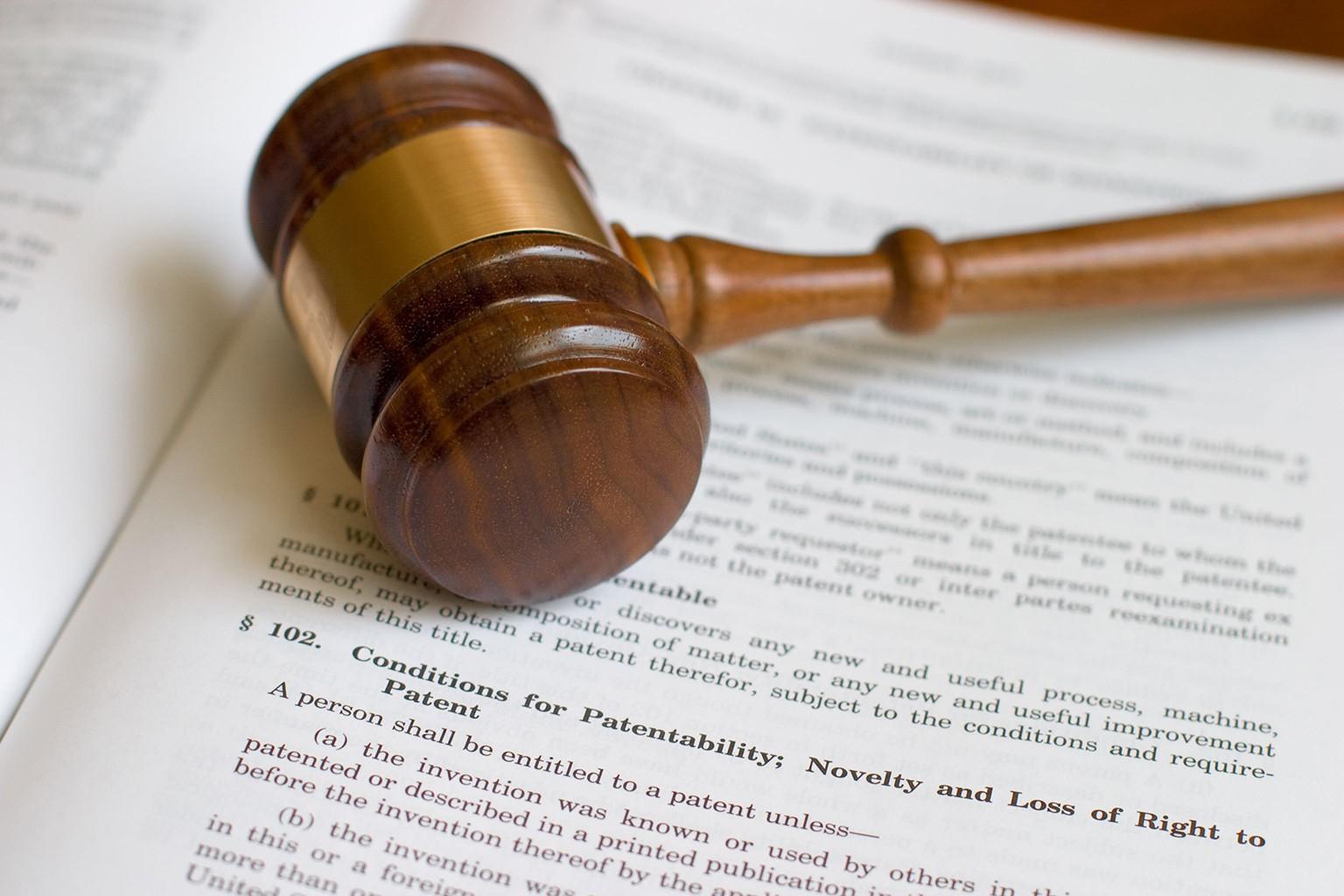Для изобретателей и предпринимателей обновлены тарифы на патентные пошлины Роспатент