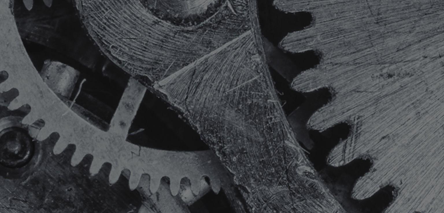 Чем полезен патент на промышленный образец и как его получить