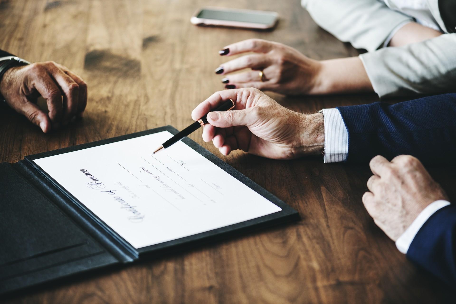 Что такое патент на полезную модель и зачем он нужен?