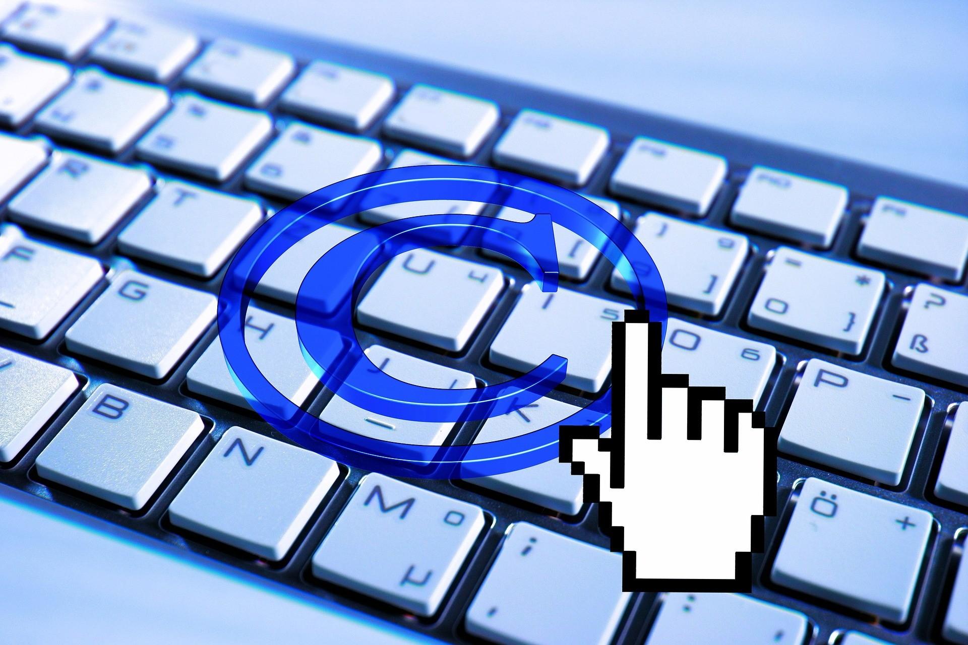 Регистрация изобретения: как правильно оформить заявку