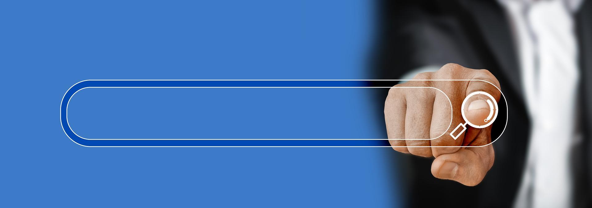 Патентный поиск: что это такое и как его правильно провести