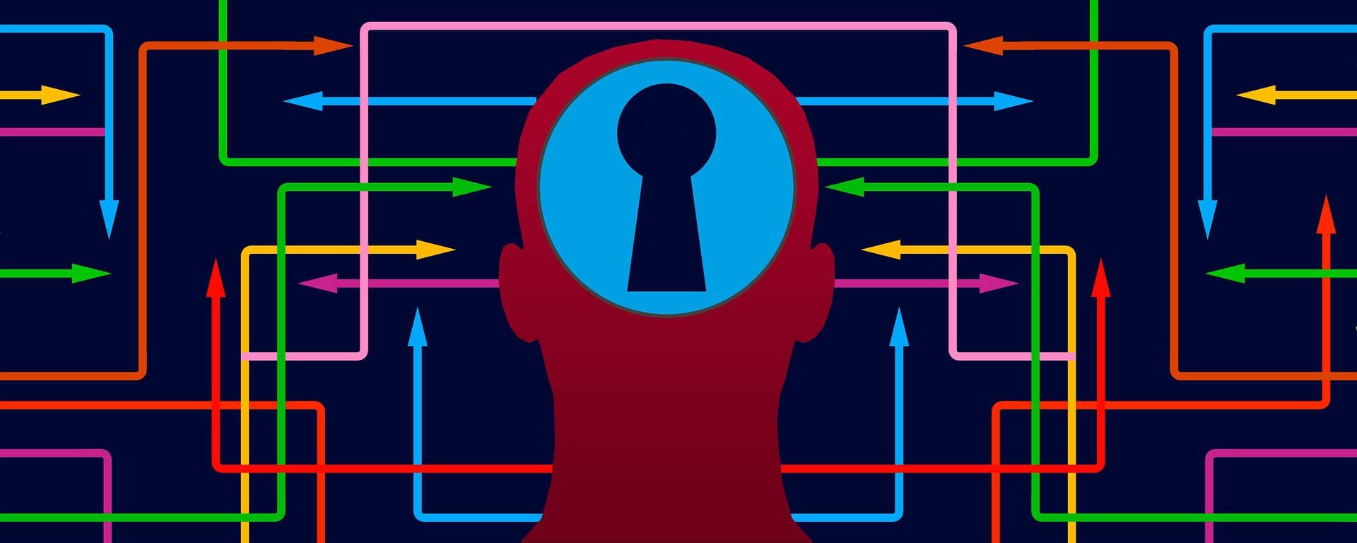 Защита интеллектуальной собственности в неформальном формате