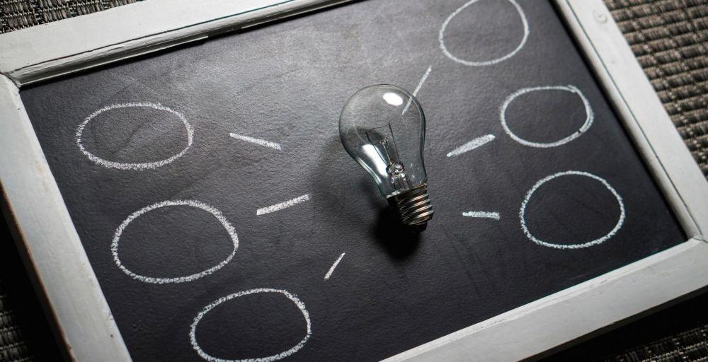 Азбука творчества: метод каталога