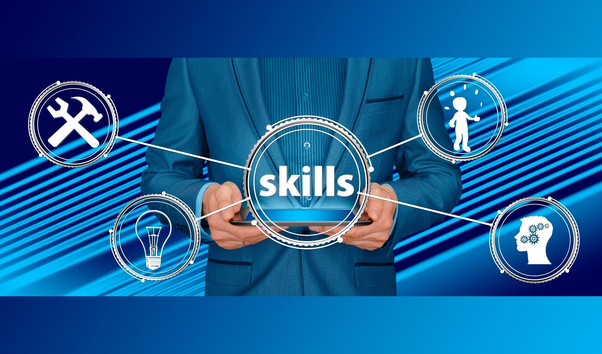 Технические менеджеры после окончания учебы в АГТУ (САФУ) смогут и творить, и внедрять свои изобретения